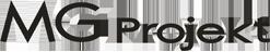 MG Projekt - готовые проекты домов от 9999 руб