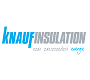 Partner - Knauf Insulation