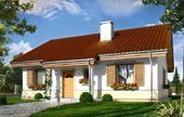 Проекты малых домов