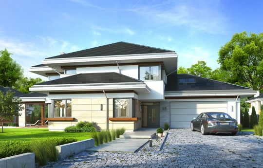 projekt-domu-dom-z-widokiem-6-wizualizacja-frontowa