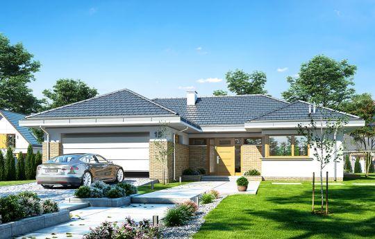 projekt-domu-jedyny-wizualizacja-frontowa