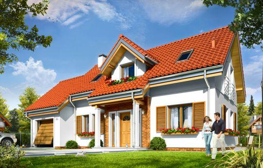 projekt-domu-lucky-wizualizacja-frontu