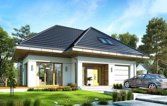 projekt-domu-odwrócony-wizualizacja-frontowa