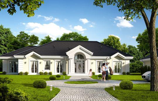 projekt-domu-rezydencja-parkowa-4-wizualizacja-frontu