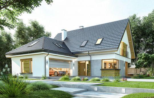 projekt-domu-viking-4-wizualizacja-frontu