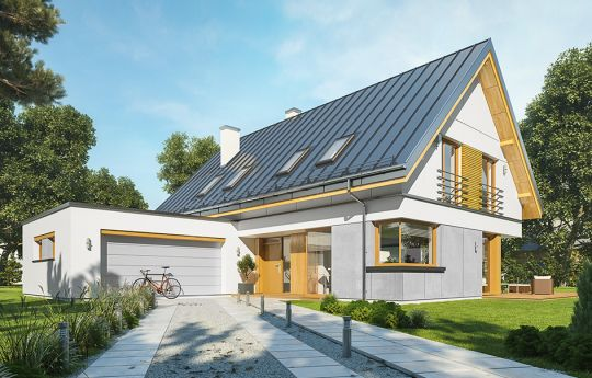 projekt-domu-viking-5-wizualizacja-frontu