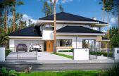 Дом с Видом 2
