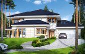 Дом с Видом 3