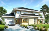 Дом с Видом 5