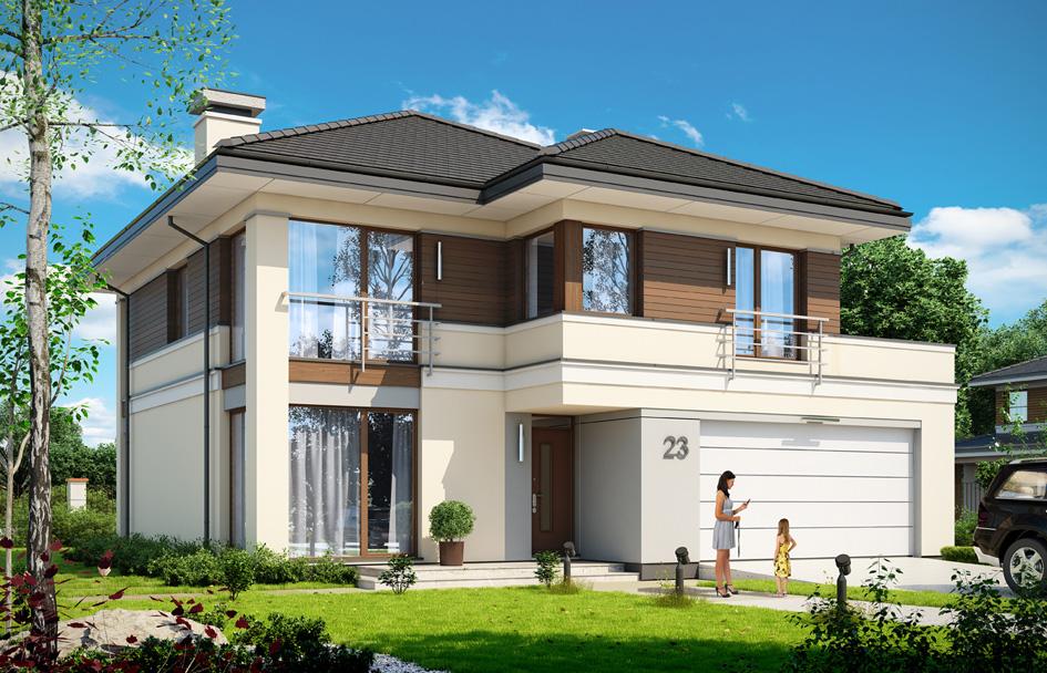Архитектурно строительная компания титан строительные материалы коммерческое предложение